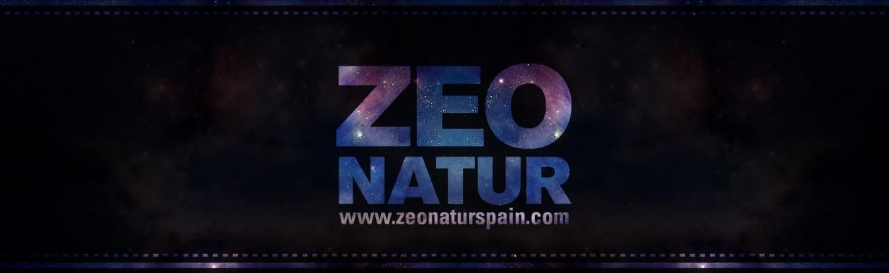 ZEONATUR : Calidad y confianza